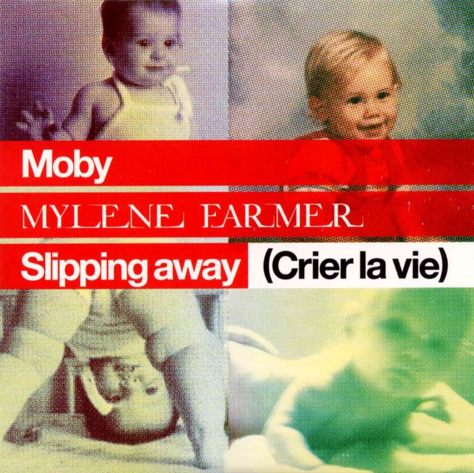 moby-mylene_recto dans Mylène 2005 - 2006