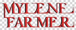 Le calque de la police mylène farmer 2008